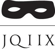 JQIIX
